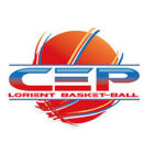 Cep_Lorient