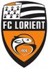Logo_FC_Lorient_Bretagne-Sud