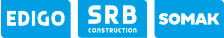 SRB Construction